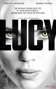Lucy-Manicômio-Séries