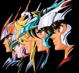 Os-Cavaleiros-do-Zodíaco