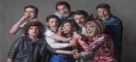 Comédia 'Caros Ouvintes' retrata o começo das telenovelas
