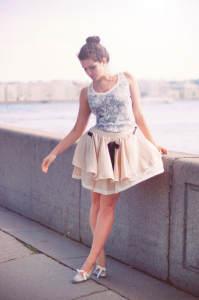 617233_lookbook_ballet