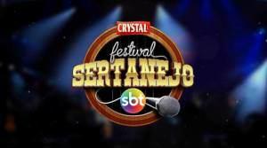 Festival Sertanejo