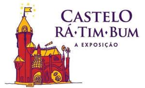 exposicao-castelo-ra-tim-bum