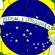 Bem ou mal… um novo Brasil