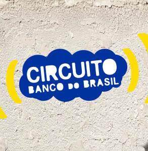 circuito BB