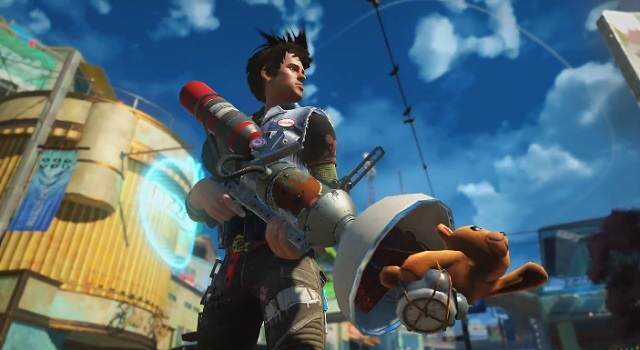 sunset-overdrive-weapon