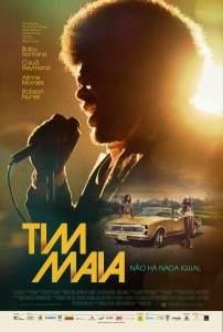 Tim Maia cartaz