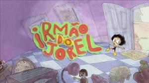 irmao-do-jorel