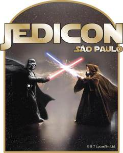 jedicon cqmiseta