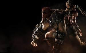 Mortal-Kombat-X-Ferra-Torr