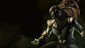 Mortal-Kombat-X-terá-personagens-exclusivos-para-cada-videogame-006