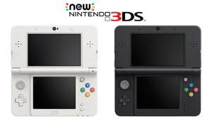 new-nintendo-3ds-comparacao