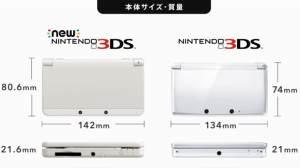 new-nintendo-3ds-tamanho