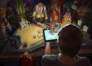 hearthstone_match_by_sycamore_eve-d7ik5z0