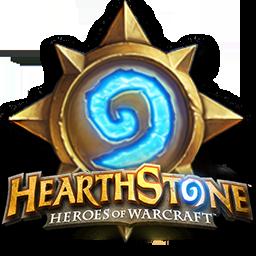 heearthstone
