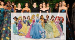 Dresses-Look-Like-Disney-Princess-Gowns-Fall-2015 BANNER