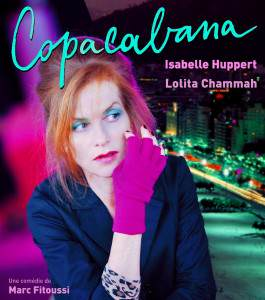 copacabanafilme