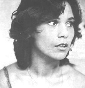 mulheres-anamariamagalhaes