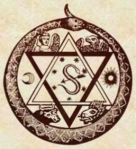 teosofia-antigua