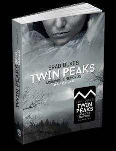 twin peaks brochura