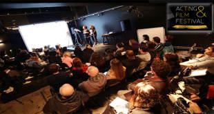 Acting & Film Festival