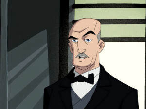 alfred_the_batman