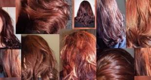 cabelo-com-henna