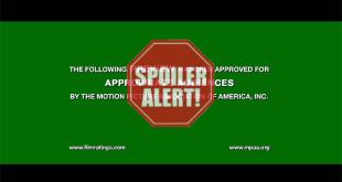 Trailers spoiler banner