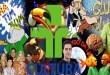 mbcast tv cultura petição