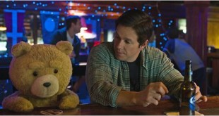 ted 2 acido nonsense 2
