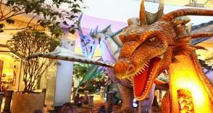 Na Era dos Dragões no Shopping Vila Olímpia (10)