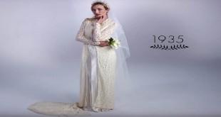 vestidos-de-noiva-100-anos