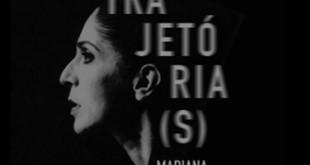 01_mariana