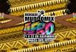 Mercado Mundo Mix Afro