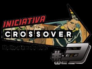 Iniciativa crossover