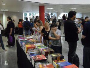 Livros em Pauta