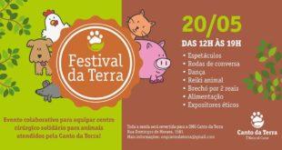 Festival da Terra