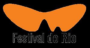 Festival do Rio 2017