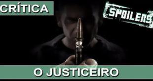 Justiceiro