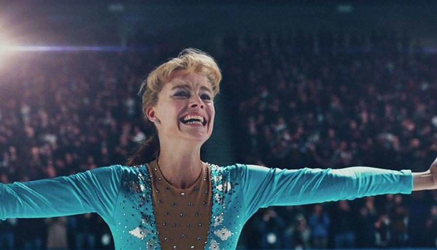 Eu, Tonya é o melhor filme da Margot Robbie?